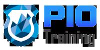 PIOtraining.com