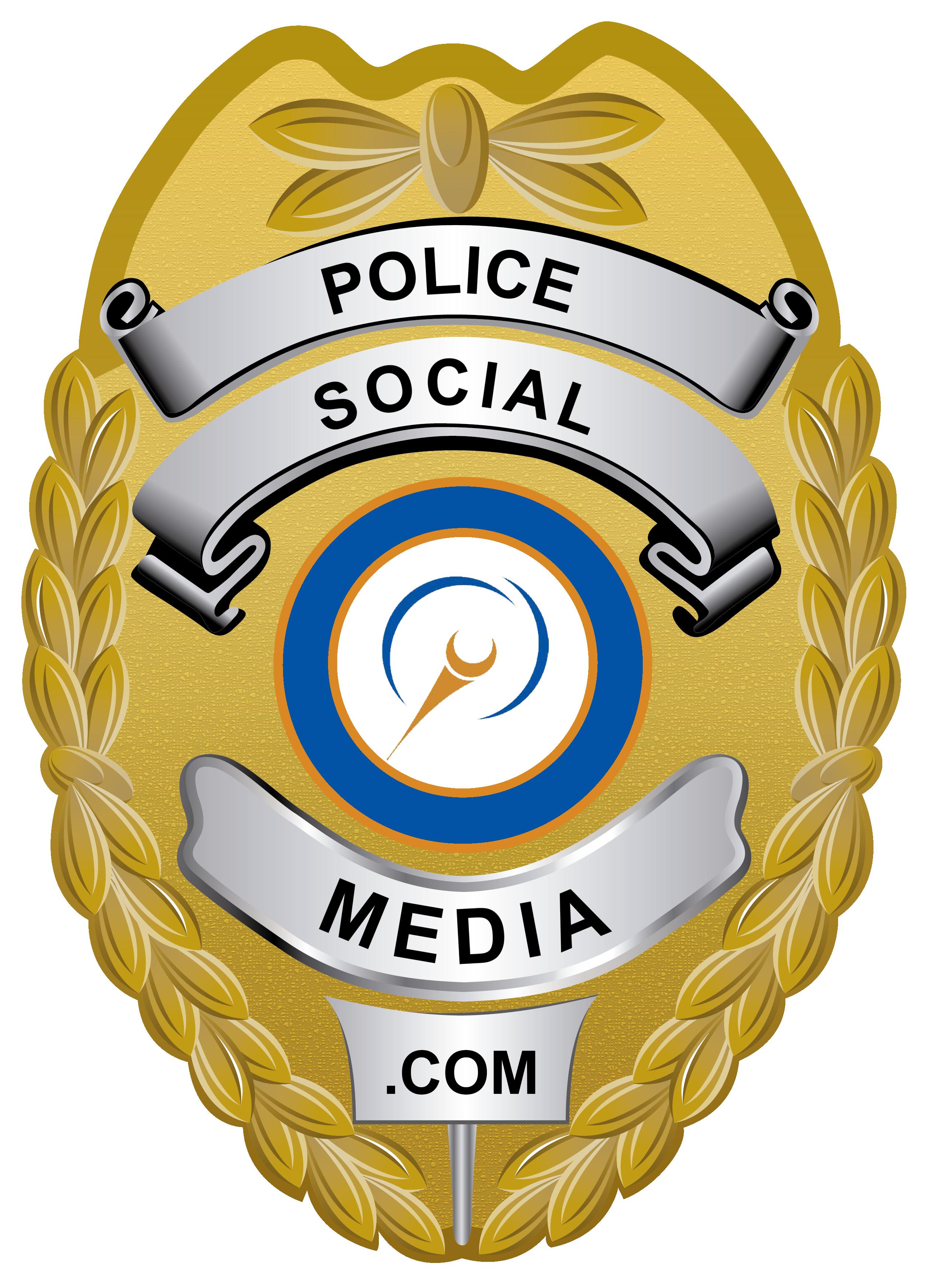 Police Social Media Training